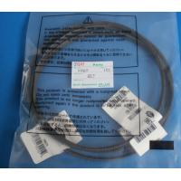 Wholesale FUJI BELT H4453H from china suppliers