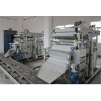 Wholesale High Pressure Waste Water Filter Press For Beverage 5m³ /h CE from china suppliers