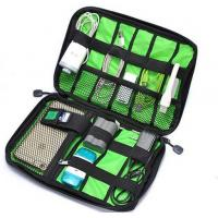 Wholesale Travel Digital electronic Storage Bag from china suppliers