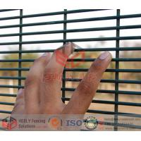 Wholesale HESLY 358 Anti-cut/anti-climb Security Fence from china suppliers
