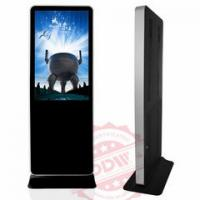 Wholesale Shopping mall 42 Inch LCD Digital Signage Display Monitor advertising H178º / V178º from china suppliers