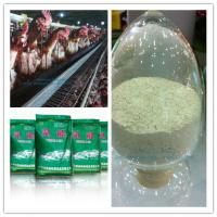 Wholesale green feed additive from china suppliers