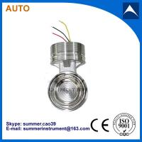 Wholesale Capacitance Pressure Sensors exported USA and Brazil from china suppliers