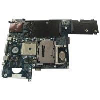 Wholesale Laptop Motherboard use for HP dv8000 417029-001 from china suppliers