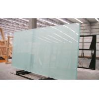 Wholesale frosted glass from china suppliers