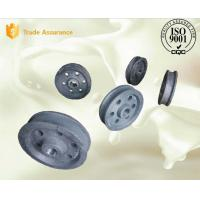 Buy cheap Low Carbon Chrome Molybdenum White Iron Castings Alloy Steel Castings For Crushers from wholesalers
