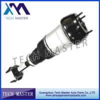 Wholesale Front  Air Suspension Strut For Mercedes W166  Air Shock Absorber OEM 1663202513 from china suppliers