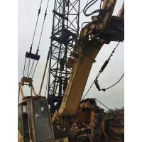 Wholesale used sumitomo pilling rig SD307 1990 from china suppliers