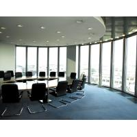 Buy cheap Smart PDLC Film for meeting room glass partition from wholesalers