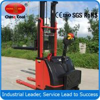 Small Electric Forklift With Cheap Price And Electric