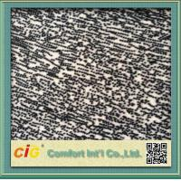 Wholesale Brown Auto Upholstery Fabric 220GSM Textile For Chair Cover from china suppliers