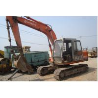 Wholesale Used HITACHI 120-1excavators from china suppliers