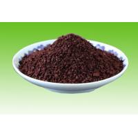 Wholesale Ferric Eddha Fe Used As Microelement Fertilizer , Ortho Ortho 3.6 And Ortho Ortho 4.8 from china suppliers