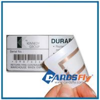 Wholesale uhf rfid tags from china suppliers