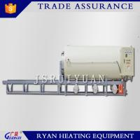 Buy cheap GYZ-W-7 650℃ degree Vacuum calcination furnace from wholesalers