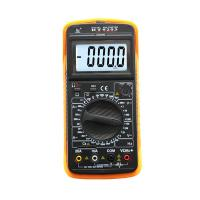Wholesale Handheld  Max Display 19999  Pocket Digital Multimeter3 1 / 2 digits for Capacitance from china suppliers