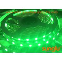 Wholesale DC 12V RGB 5050 Hall light LED Tape  , 300D 5000MM LED bar Light ,Theater Light from china suppliers