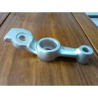Wholesale Custom Aluminium Forgings process , industrial forge car parts from china suppliers