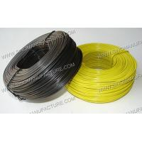 Wholesale Binding Wire from china suppliers