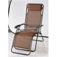 Wholesale Beach Chair/Lounge Chair/Rest Chair/Outdoor Chair from china suppliers