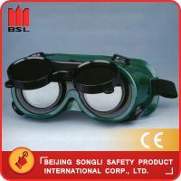 Wholesale SLO-JL-A018-1 Spectacles (goggle) from china suppliers