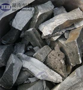 Wholesale Aluminum Scandium Zirconium Master Alloy Al2%Sc1%Zr Al-Sc-Zr Alloys from china suppliers