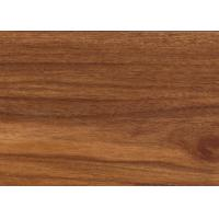 Wholesale Bedroom / Living Room PVC Vinyl Plank Flooring Various Patterns Available from china suppliers