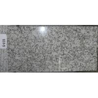 Wholesale G438 granite tiles/slabs/steps from china suppliers