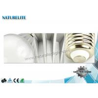 Wholesale A60 9W LED Bulb , Led Light Bulb 840 Lm ( Cool White ) / 820Lm ( Warm White) from china suppliers
