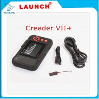 Wholesale 2016 New Launch X431 CReader VII+ Auto Code Reader Launch CReader VII Plus Update Online from china suppliers