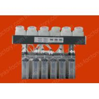 Wholesale Mimaki Bulk Ink System(6-cart./6-bottles) from china suppliers