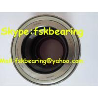 Quality 566830.H195 / F 300001R Truck Wheel Bearings MAN IVECO BENZ With Oil Seal for sale