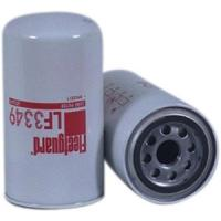 Wholesale Truck Auto Filters oil filter 3908615 Fleetguard Oil Filter LF3349 from china suppliers