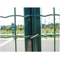 Wholesale Holland Mesh Fence from china suppliers