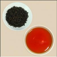 Wholesale Famous Fresh Mellow Chinese Keemun Black Tea With Winey / Fruity Taste from china suppliers