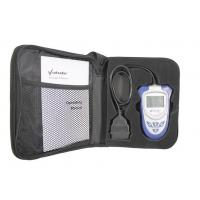 Wholesale VAG PRO Code Reader V-Checker Can bus from china suppliers