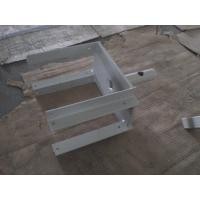 Wholesale High durable Concrete Slab Formwork from China manufacturer, horizontal formwork from china suppliers