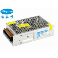 Quality Mini 100W single output switching power supply With Over Load Protection for sale