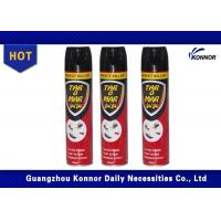 Wholesale Hotels Organic Mosquito Repellent Spray Non Toxic Insecticide Fast Killer from china suppliers