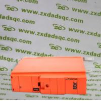 Wholesale 6ES7407-0KA01-0AA0 from china suppliers