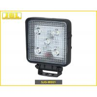 Wholesale High Performance 15w Magnetic LED Work Light With Better Waterproof Rate from china suppliers