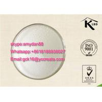 Quality Steroid Hormore Powder Boldenone Cypionate Sex Drugs for Men CAS 106505-90-2 for sale