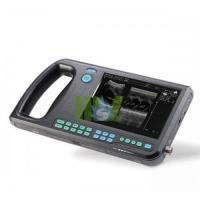 Wholesale Best&full digital ultrasound scanner for sale-MSLDU08 from china suppliers