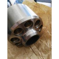 Buy cheap HPR75/100/130/160 Hydraulic Piston Pump Spare Parts for excavator from wholesalers