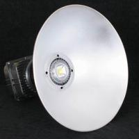 Wholesale LED high bay light TL-KGD-002 from china suppliers