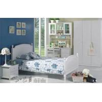 Wholesale children room.children bedroom.children furniture,nursery children room RC-6021 from china suppliers