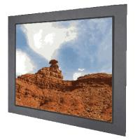 Wholesale 12.1 inches open frame industrial LCD display from china suppliers
