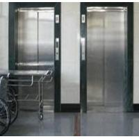 Wholesale MD6000 Hospital Bed Elevator Green Technology Creation Patient Elevator from china suppliers