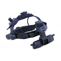 Wholesale Advanced Ophthalmic Equipment Binocular Indirect Ophthalmoscope For Eye Use from china suppliers