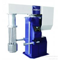 Buy cheap Good Fineness Stable Basket Laboratory Lab Mill , Hydraulic Lifting from wholesalers